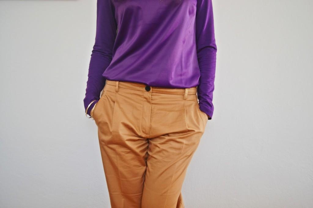 Tak všelijako... Katharine-fashion is beautiful