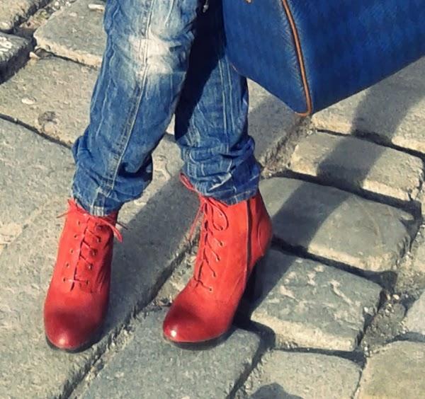 Klobuková vychádzka Katharine-fashion is beautiful