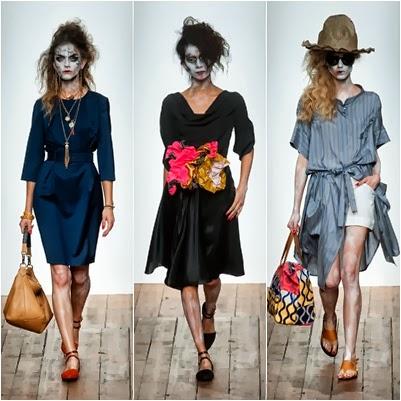 Where lies the elegance Katharine-fashion is beautiful