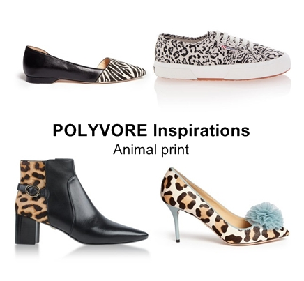 Shoes with your animal soul_Katharine-fashion is beautiful_Zvierací motív_Lodičky_Katarína Jakubčová_Fashion blogger