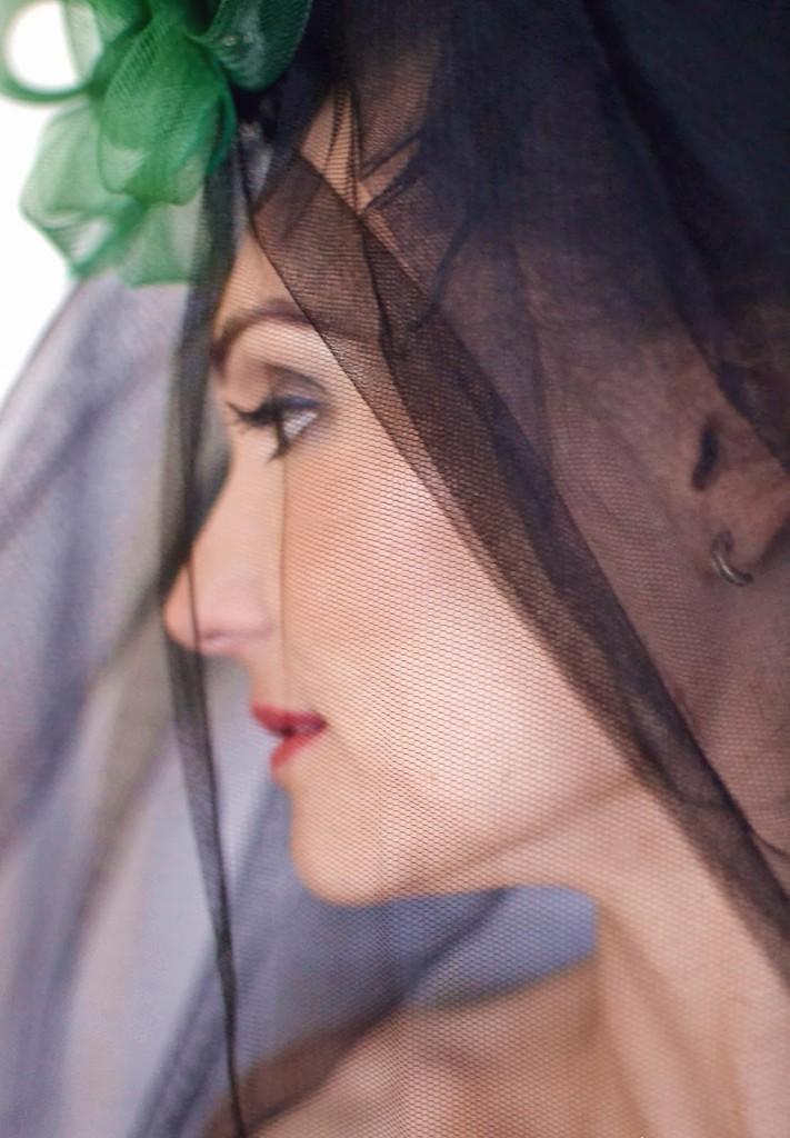 TRIPTYCH_Katharine-fashion is beautiful_Katarína Jakubčová_fashion blogger