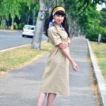 Sandgrens clogs Katharine fashion is beautiful blog 14