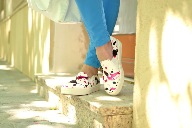 HAPPY BIRTHDAY KATKA_Katharine-fashion is beautiful_Katarína Jakubčová_Fashion blogger_Ružový top