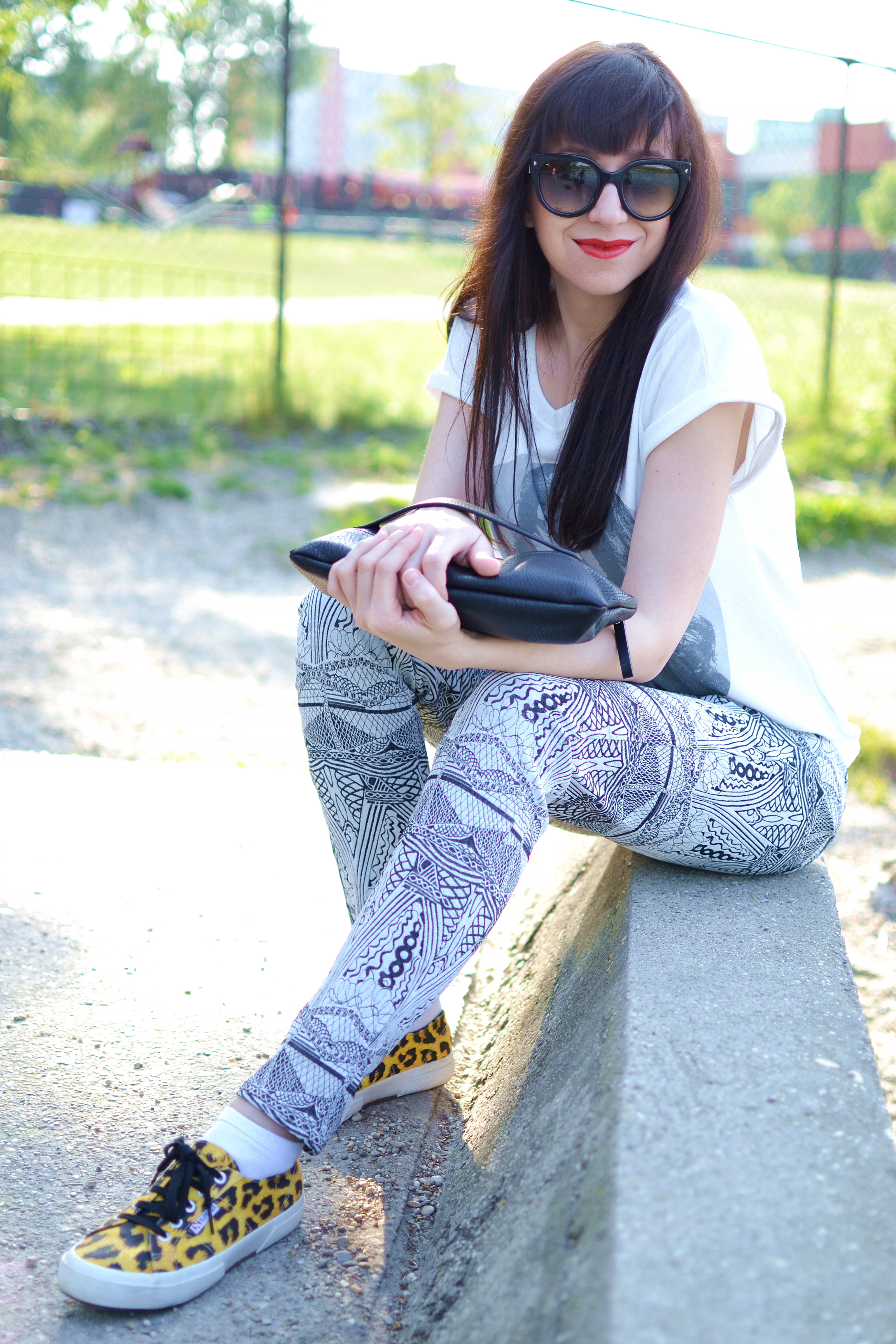 PRVÝ DOJEM_Katharine-fashion is beautiful_Tenisky Superga_Katarína Jakubčová_Fashion blogger