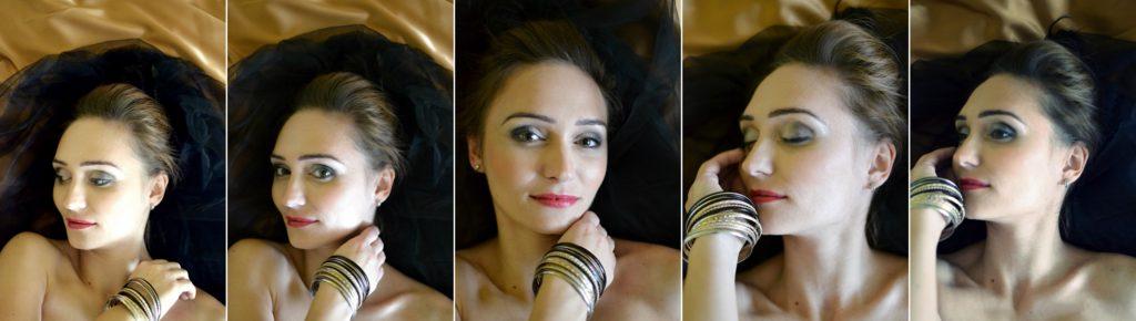 ŠOPING TÚR_Katharine-fashion is beautiful_Portrét_Katarína Jakubčová_Fashion blogger