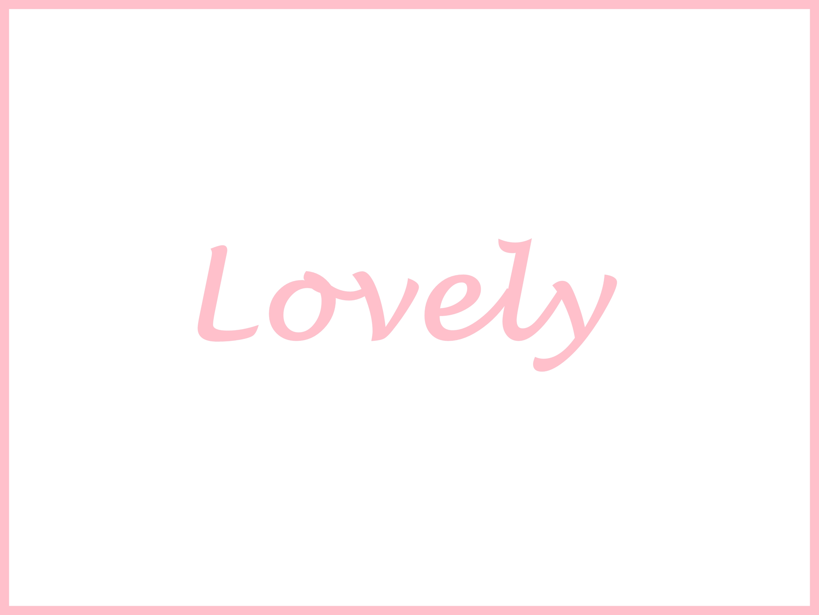 lovely-cover_Katharine-fashion is beautiful_Katarína Jakubčová_Fashion blogger