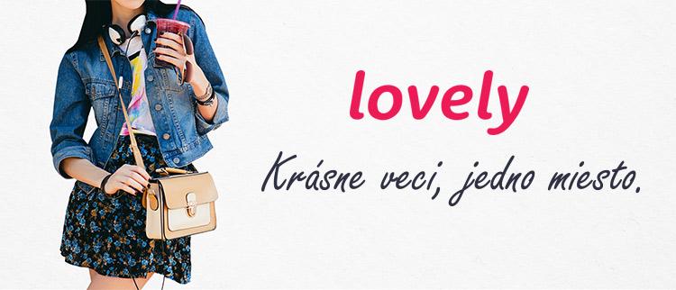 lovely-cover_Katharine-fashion is beautiful_Katarína Jakubčová_Fashion blogger