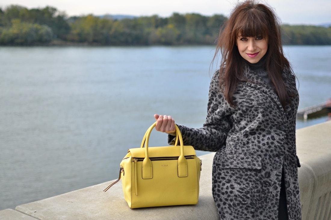 katharine-fashion-is-beautiful-blog-ako-nosit-zvieraci-motiv-2-outfit