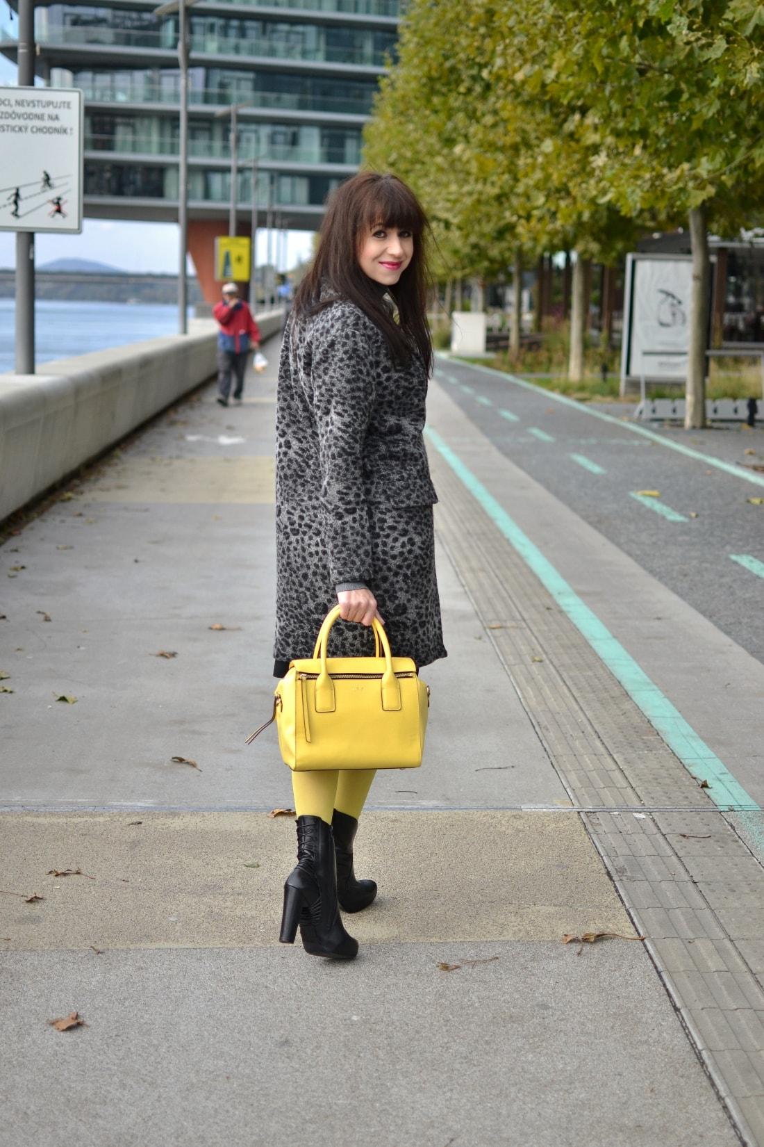 katharine-fashion-is-beautiful-blog-ako-nosit-zvieraci-motiv-3-outfit