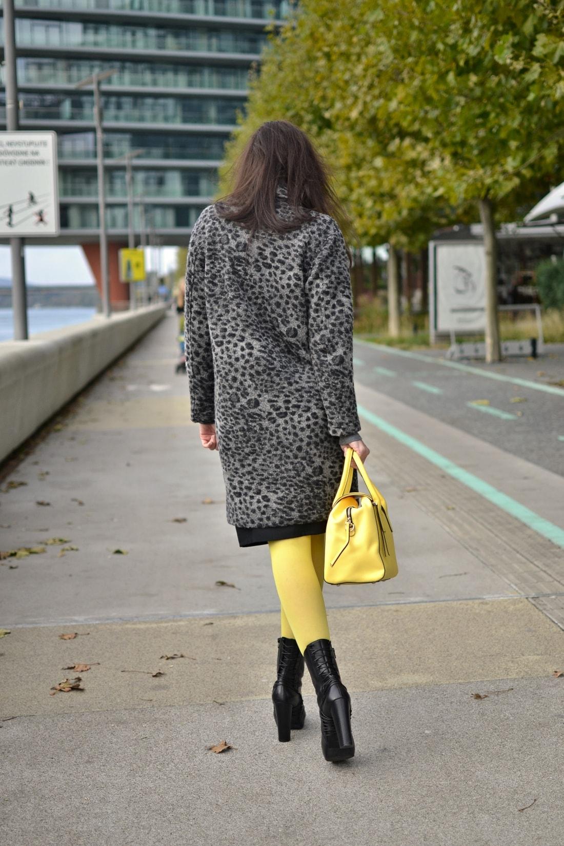 katharine-fashion-is-beautiful-blog-ako-nosit-zvieraci-motiv-4-outfit