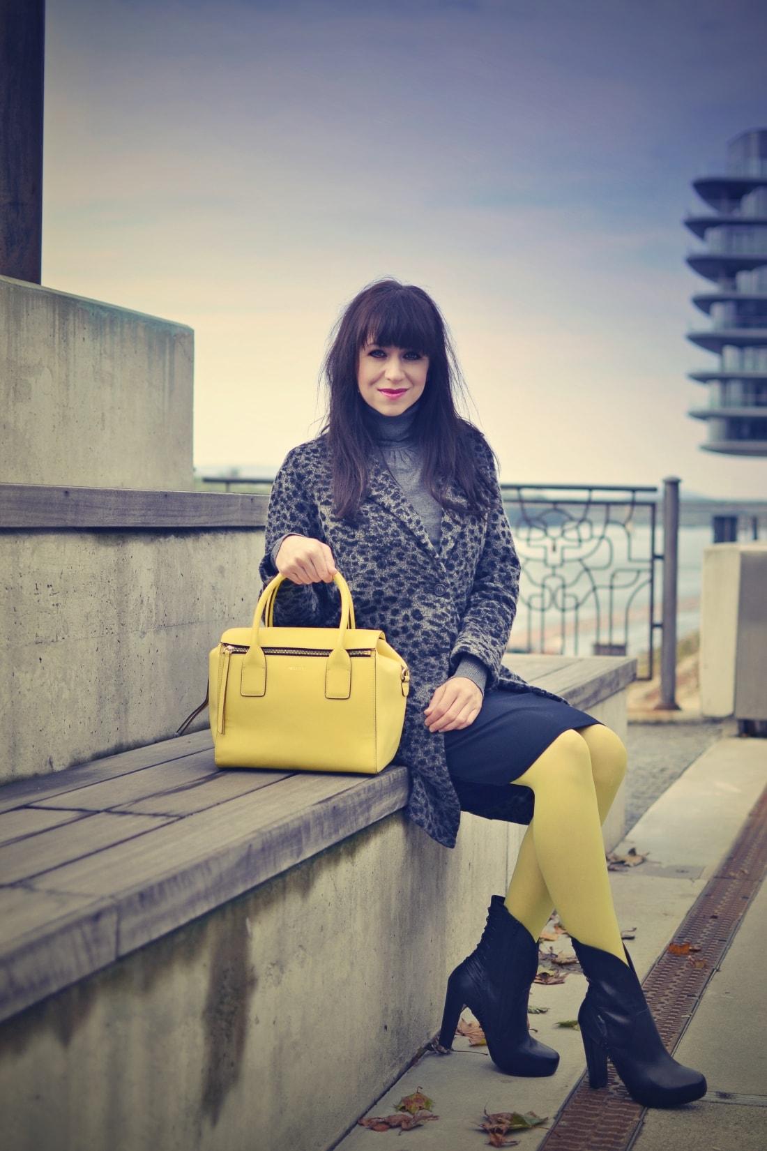 katharine-fashion-is-beautiful-blog-ako-nosit-zvieraci-motiv-5-outfit