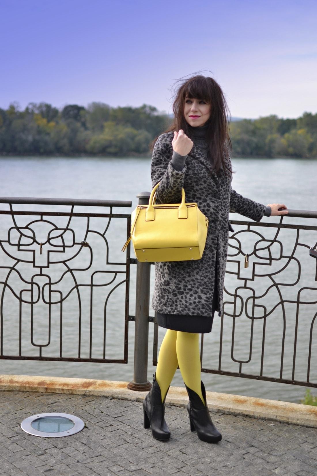 katharine-fashion-is-beautiful-blog-ako-nosit-zvieraci-motiv-6-outfit
