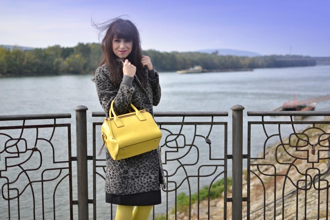 katharine-fashion-is-beautiful-blog-ako-nosit-zvieraci-motiv-7-outfit
