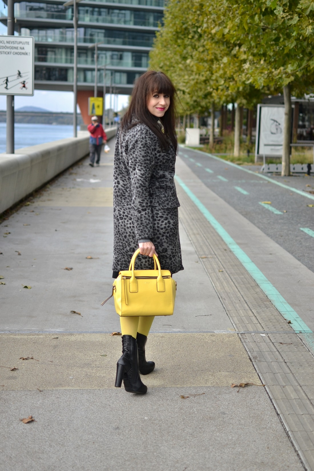 katharine-fashion-is-beautiful-blog-ako-nosit-zvieraci-motiv-3-outfit