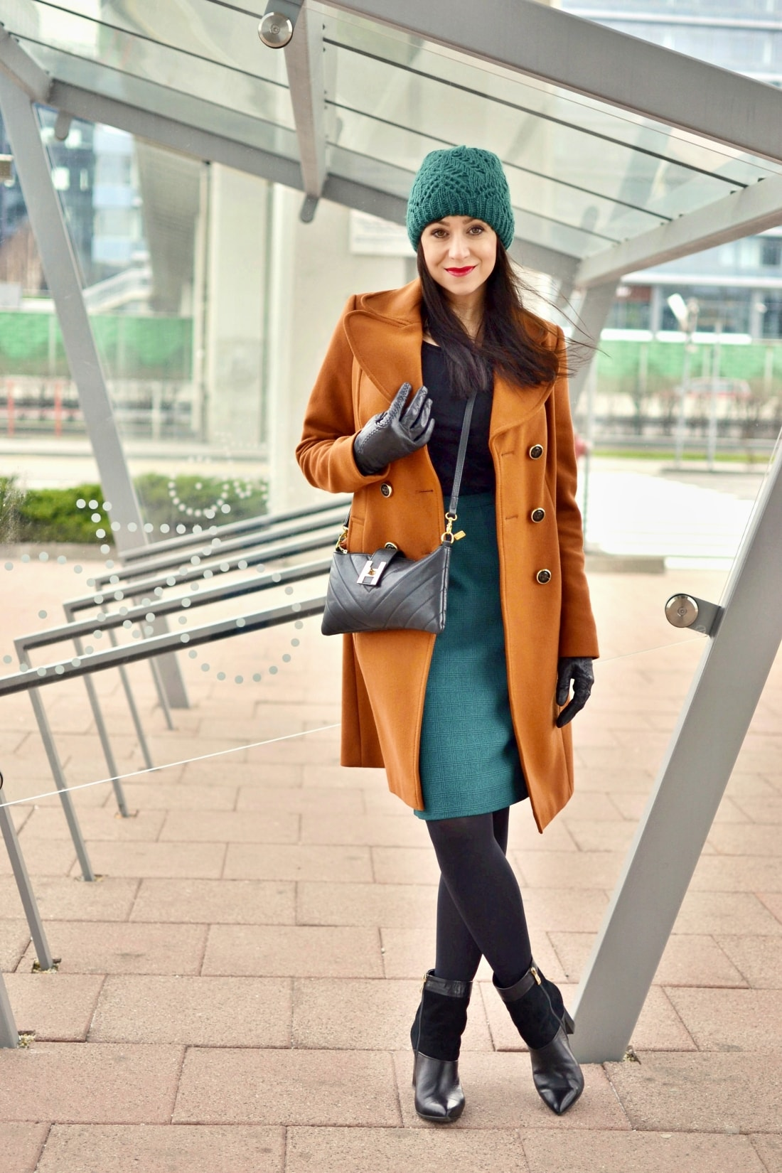 katharine-fashion-is-beautiful-blog-sukna-outfit-6