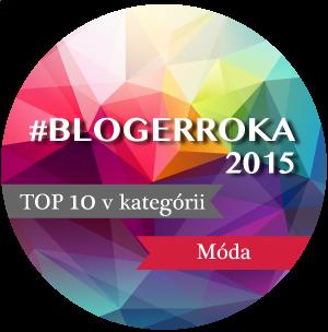 BR_top10_moda