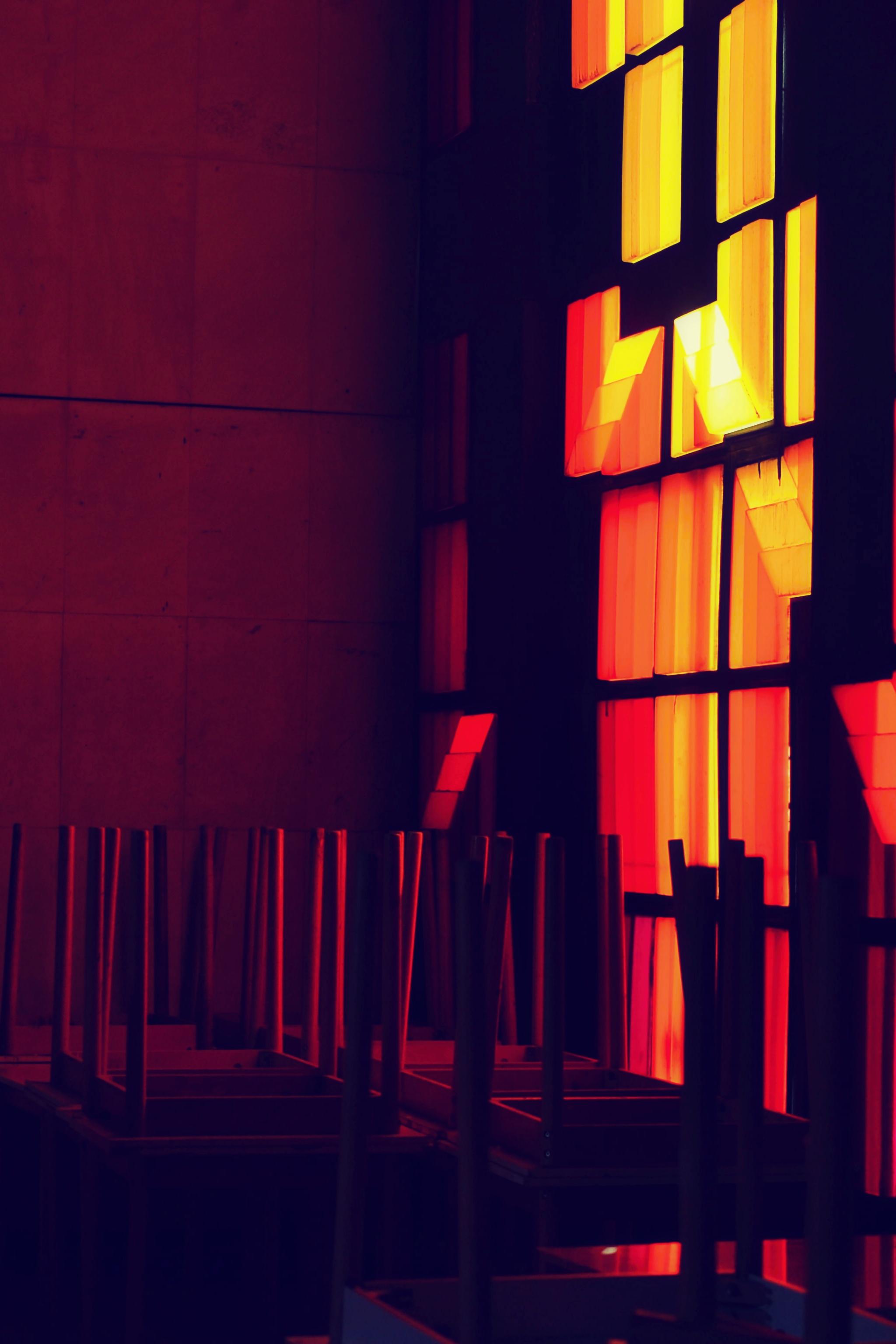 Plisovaná blúzka od Bonprixu_Katharine-fashion is beautiful_blog 1_Plisovaná blúzka_Červené nohavice_Katarína Jakubčová_Fashion blogger