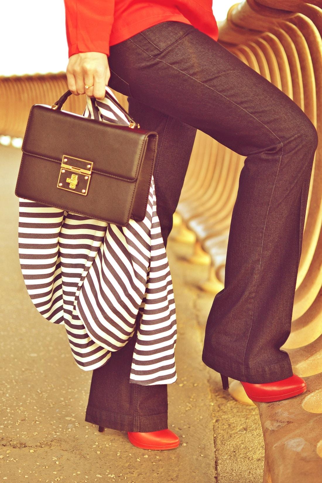 katharine-fashion-is-beautiful-blog-namornicky-styl-4-blogger