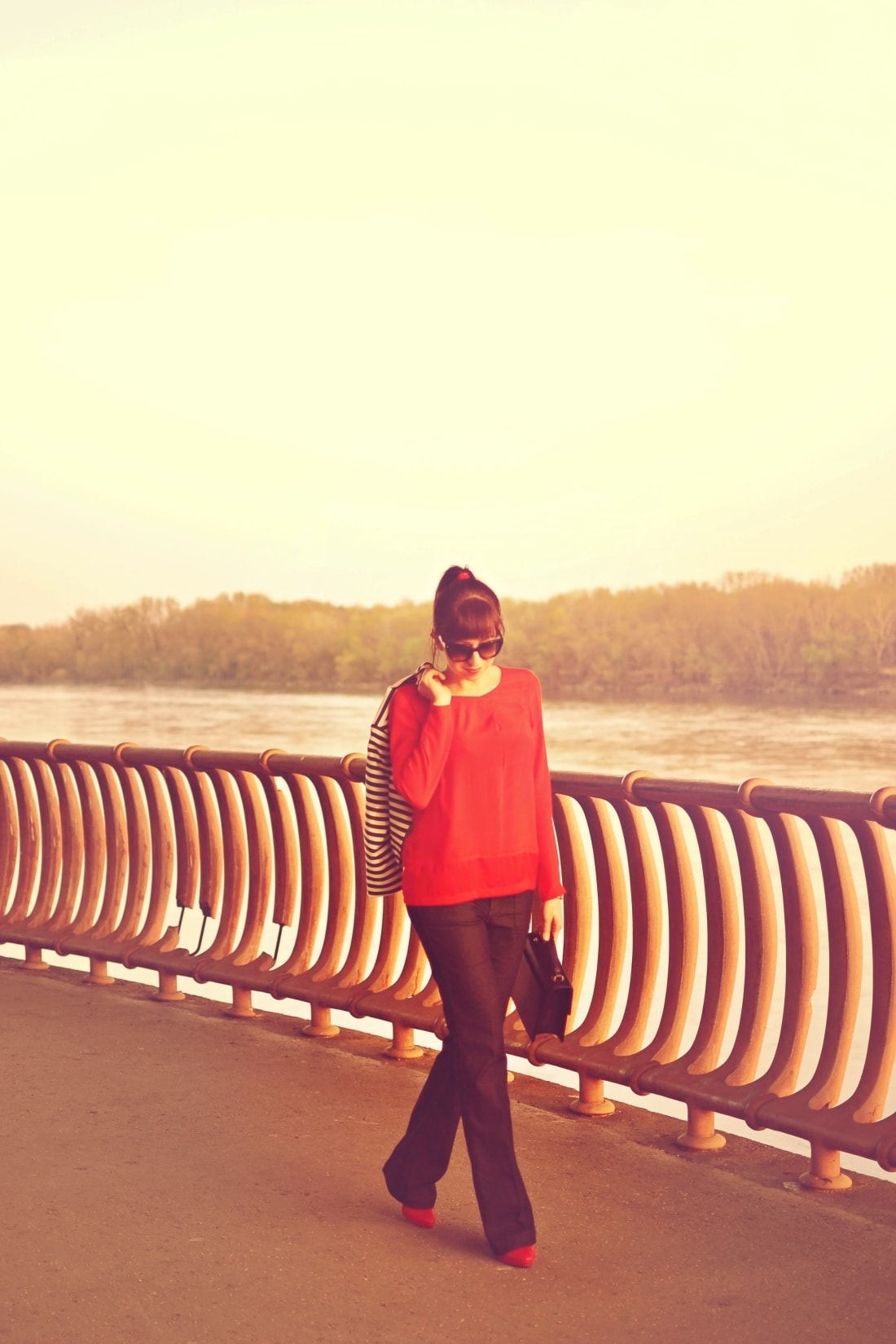 katharine-fashion-is-beautiful-blog-namornicky-styl-5-blogger
