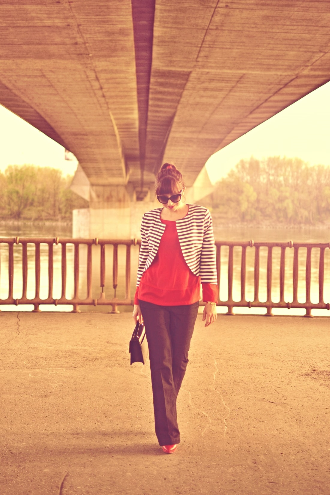 katharine-fashion-is-beautiful-blog-namornicky-styl-6-blogger