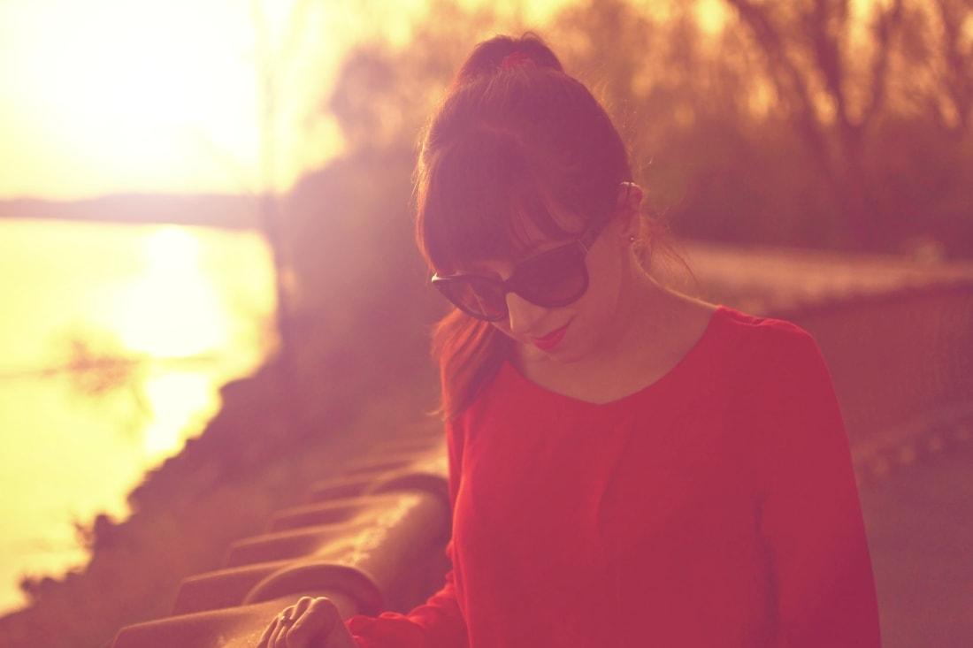 katharine-fashion-is-beautiful-blog-namornicky-styl-2-blogger