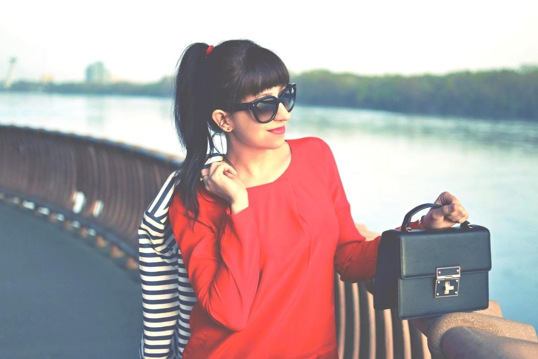 katharine-fashion-is-beautiful-blog-namornicky-styl-3-blogger