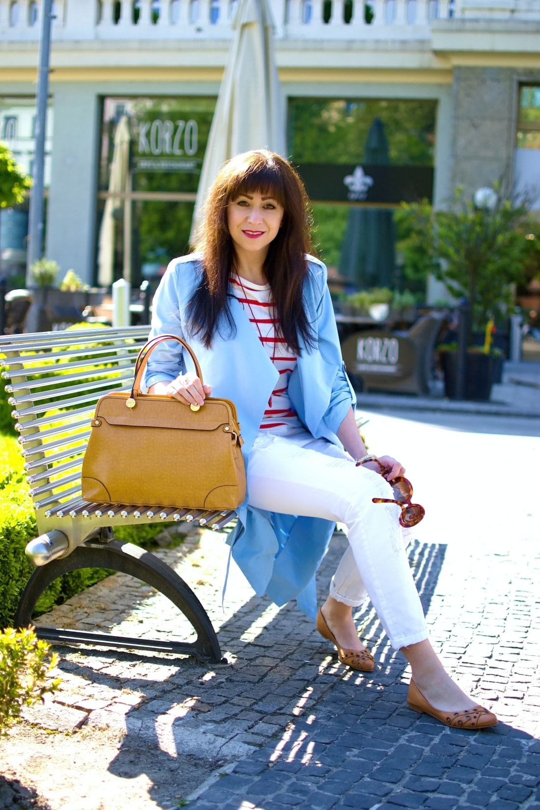 katharine-fashion-is-beautiful-blog-stylovy-trenckot-1-blogger