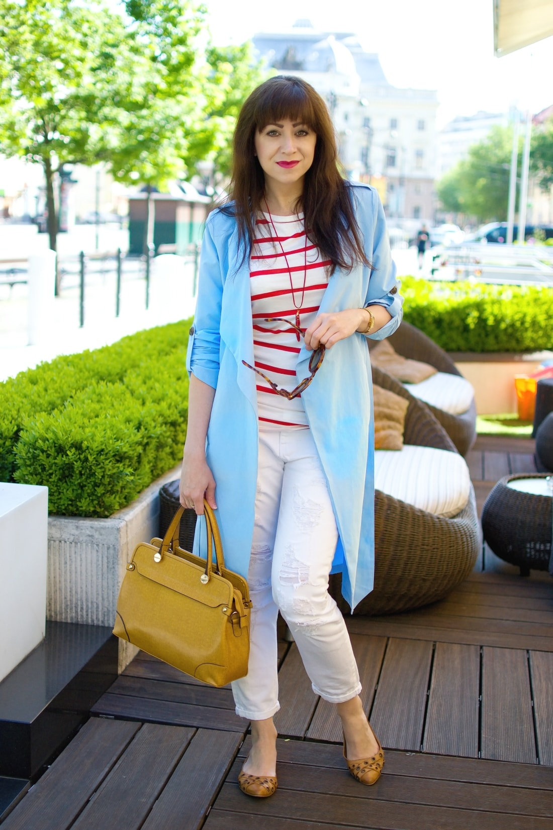 katharine-fashion-is-beautiful-blog-stylovy-trenckot-5-blogger