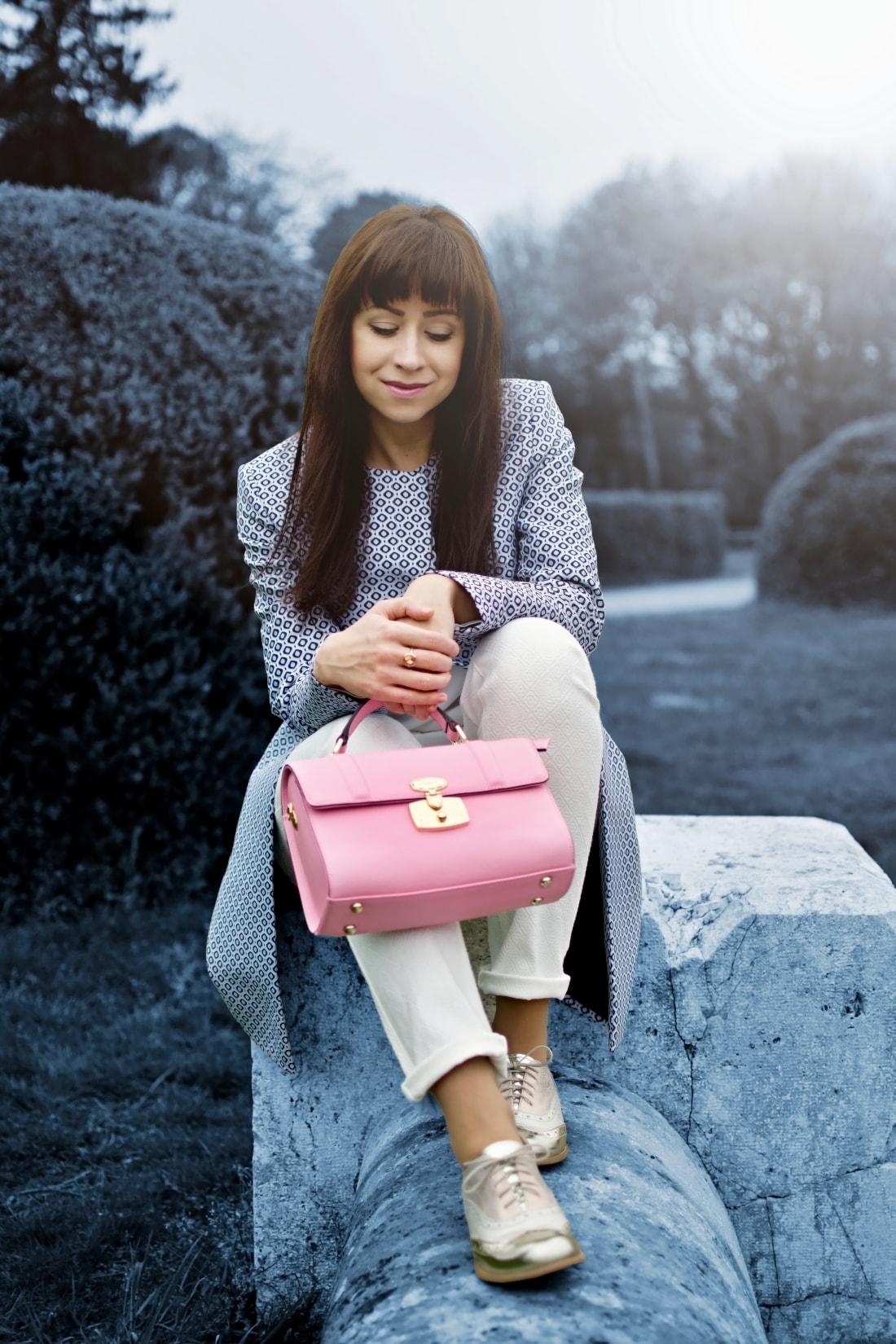 katharine-fashion-is-beautiful-blog-bledomodry-kabat-1-blogger