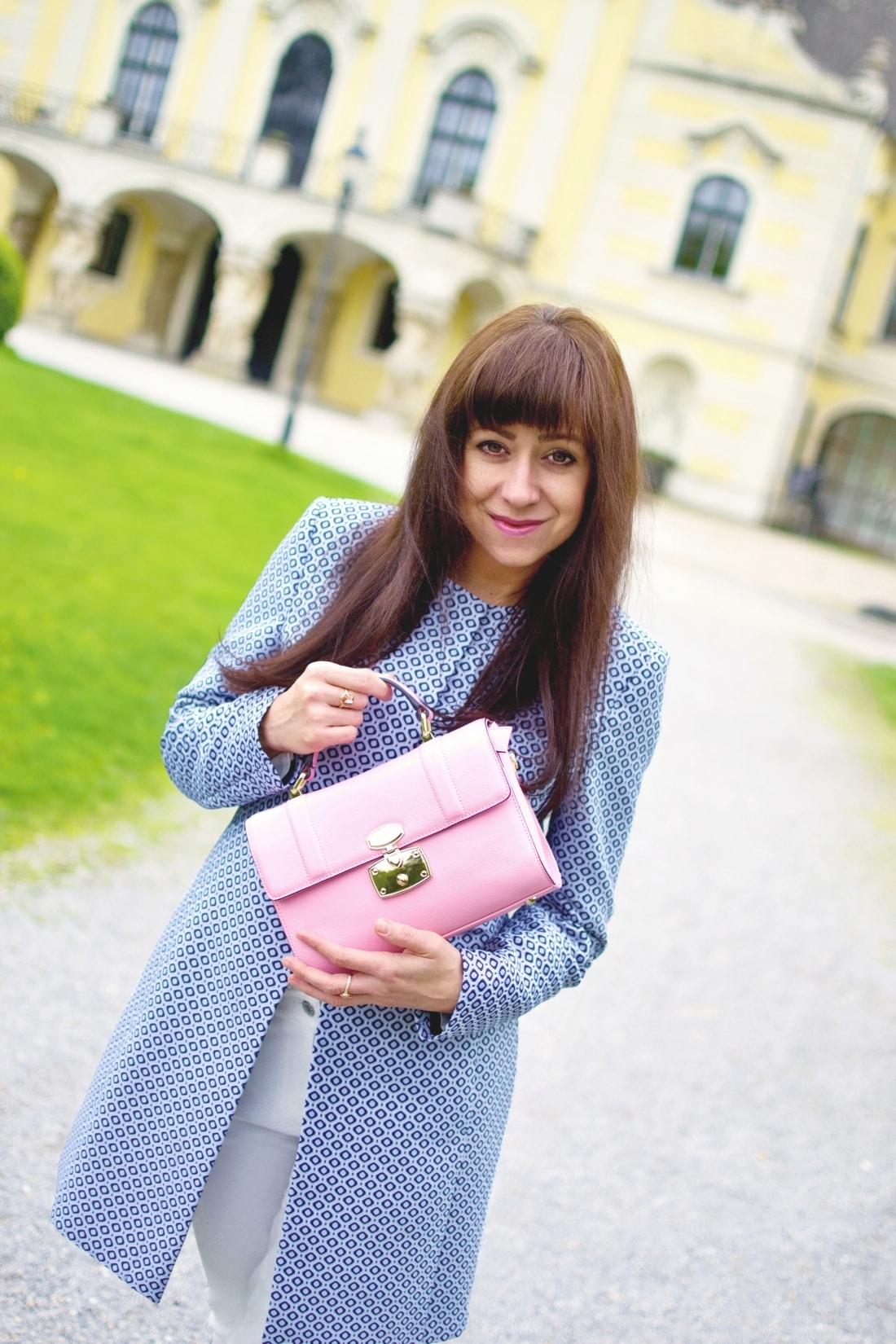 katharine-fashion-is-beautiful-blog-bledomodry-kabat-3-blogger