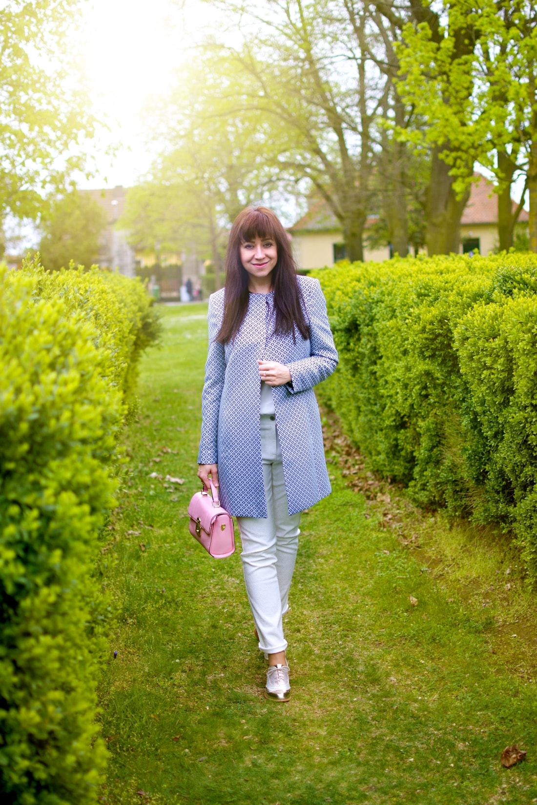 katharine-fashion-is-beautiful-blog-bledomodry-kabat-2-blogger