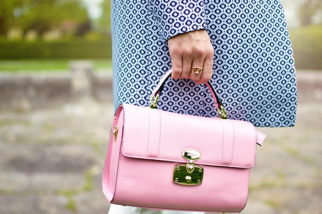 katharine-fashion-is-beautiful-blog-bledomodry-kabat-5-blogger