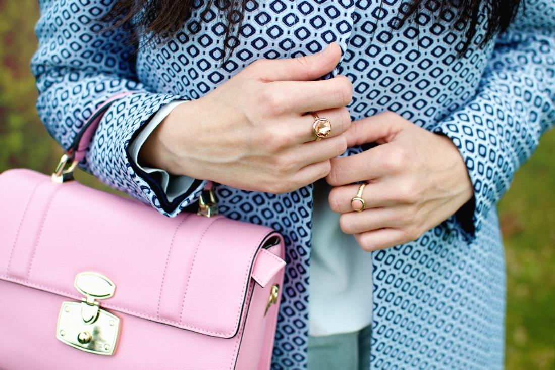 katharine-fashion-is-beautiful-blog-bledomodry-kabat-6-blogger