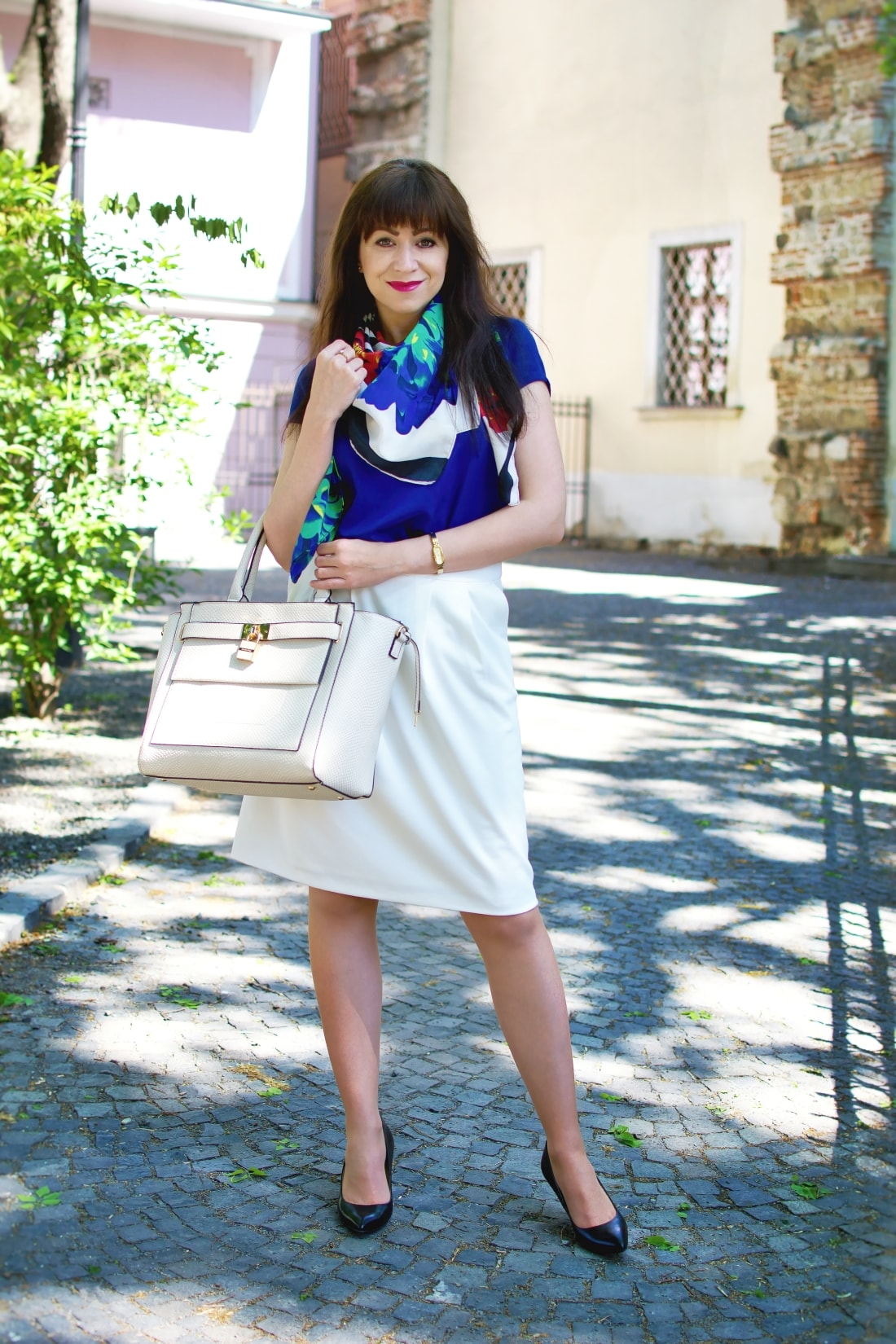 katharine-fashion-is-beautiful-blog-mix-kvetov-a-satka-1-blogger