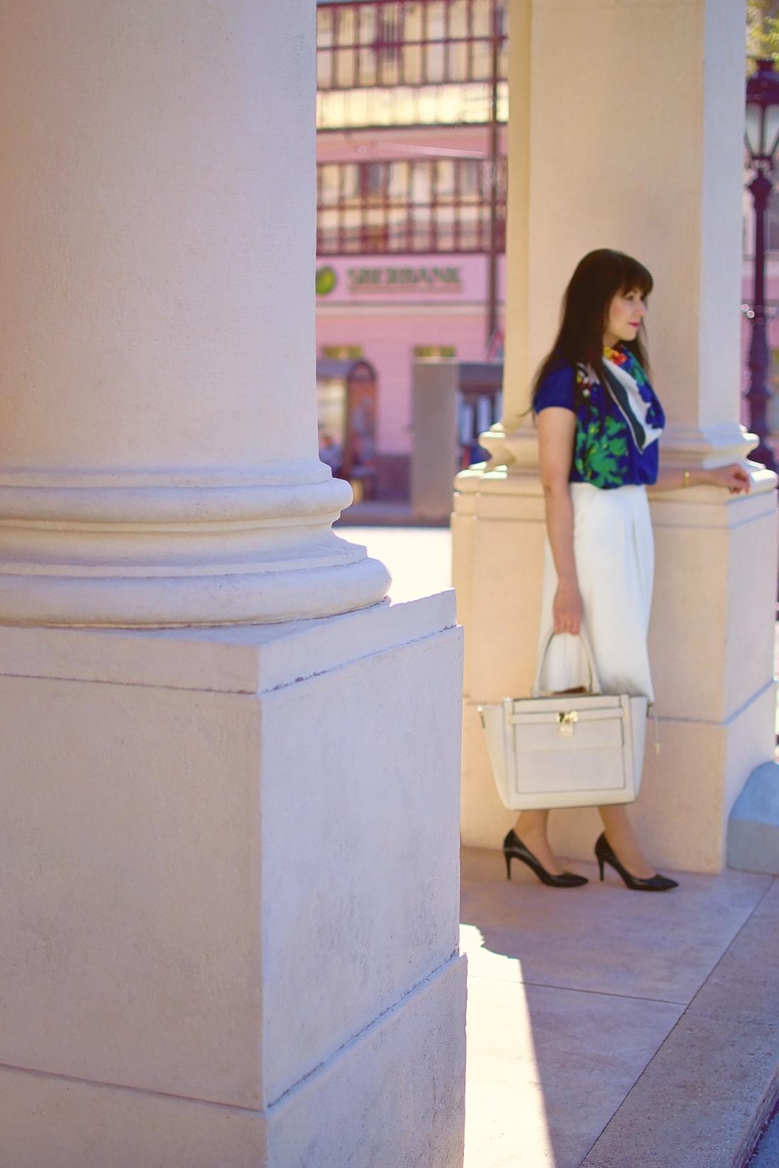 katharine-fashion-is-beautiful-blog-mix-kvetov-a-satka-2-blogger