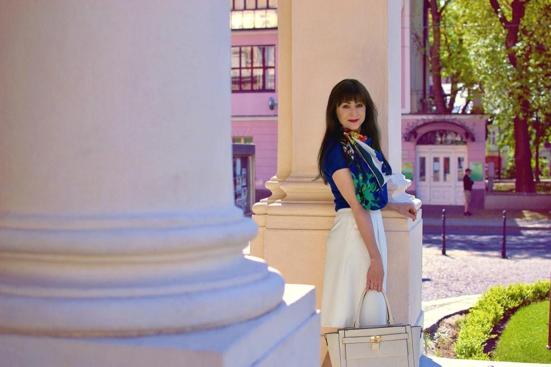 katharine-fashion-is-beautiful-blog-mix-kvetov-a-satka-3-blogger