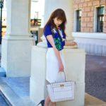 katharine-fashion-is-beautiful-blog-mix-kvetov-a-satka-4-blogger