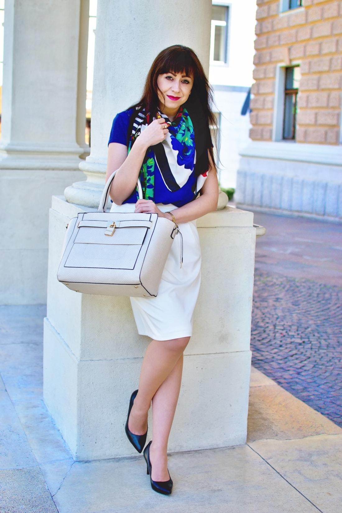 katharine-fashion-is-beautiful-blog-mix-kvetov-a-satka-5-blogger