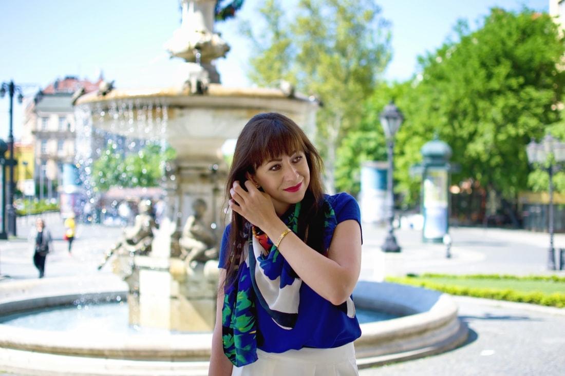 katharine-fashion-is-beautiful-blog-mix-kvetov-a-satka-6-blogger