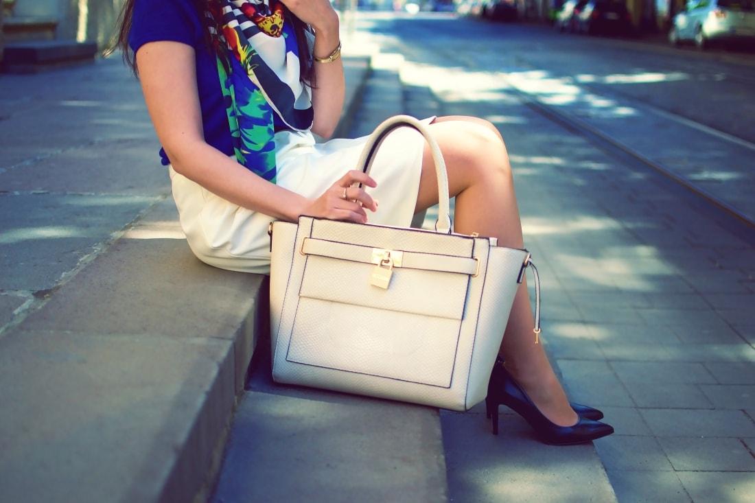 katharine-fashion-is-beautiful-blog-mix-kvetov-a-satka-7-blogger