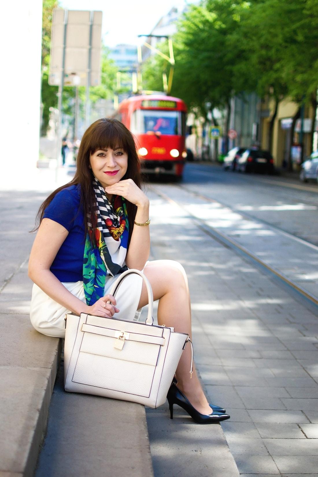 katharine-fashion-is-beautiful-blog-mix-kvetov-a-satka-8-blogger