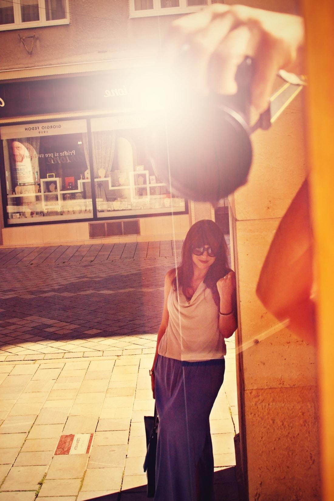 Maxi_Katharine-fashion is beautiful blog 6_modrá sukňa_Katarína Jakubčová