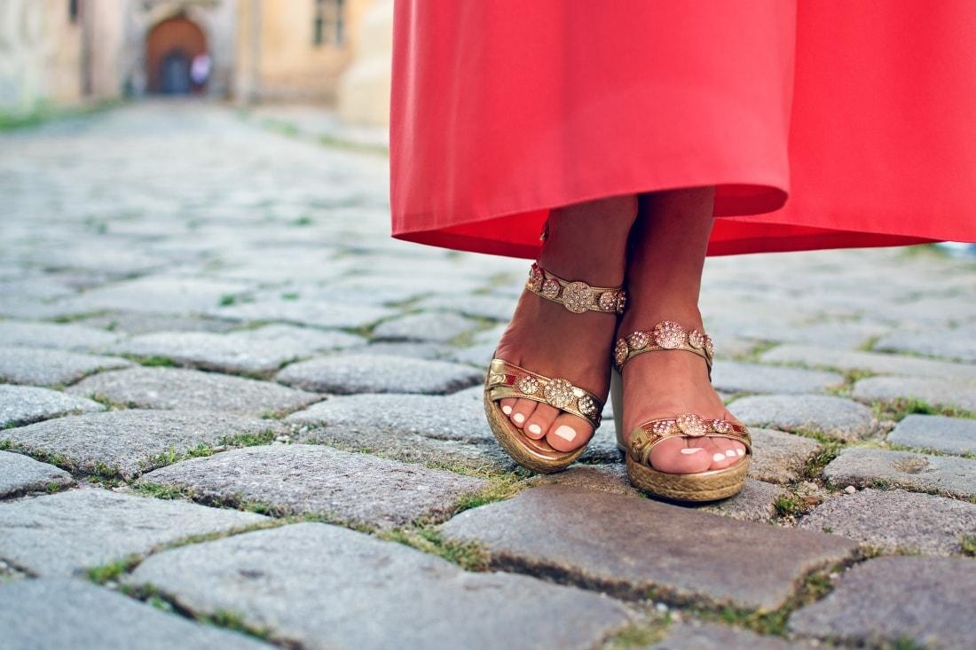 Purse jewel_Katharine fashion is beautiful blog 2_Mini bag_Kimono_Maxi_Handmade_Gold_Katarína Jakubčová_Fashion blogger