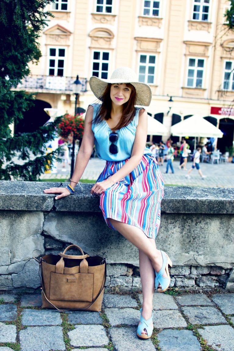Sandgrens clogs Katharine fashion is beautiful blog 12a_Katarína Jakubčová