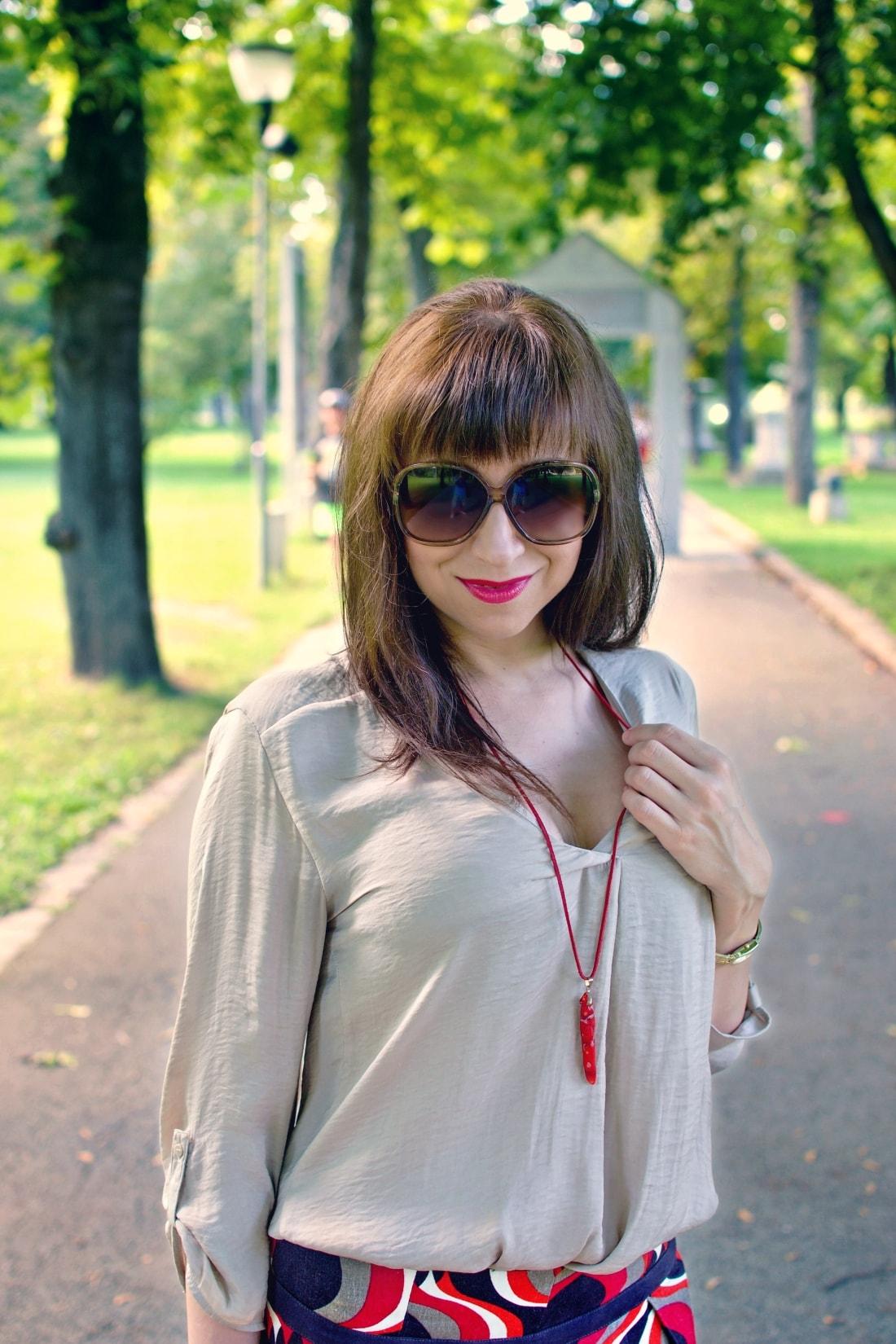 Translate posts_Katharine-fashion is beautiful blog 1_Vzorovaná sukňa_Katarína Jakubčová