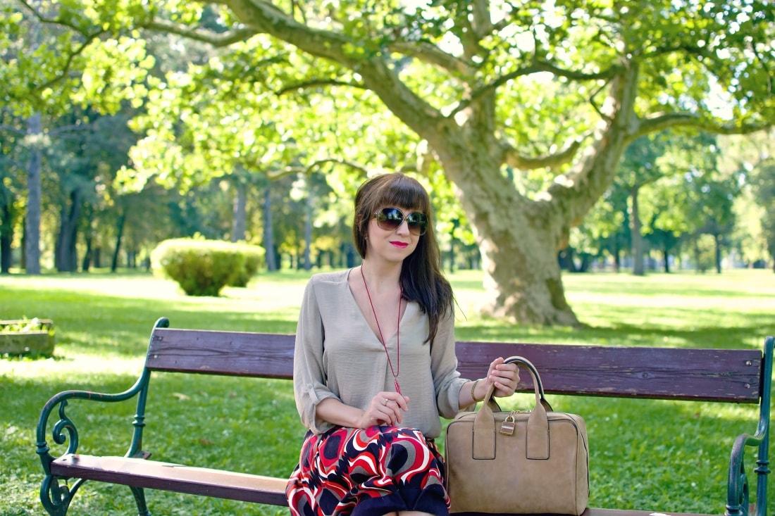 Translate posts_Katharine-fashion is beautiful blog 2_Vzorovaná sukňa_Katarína Jakubčová