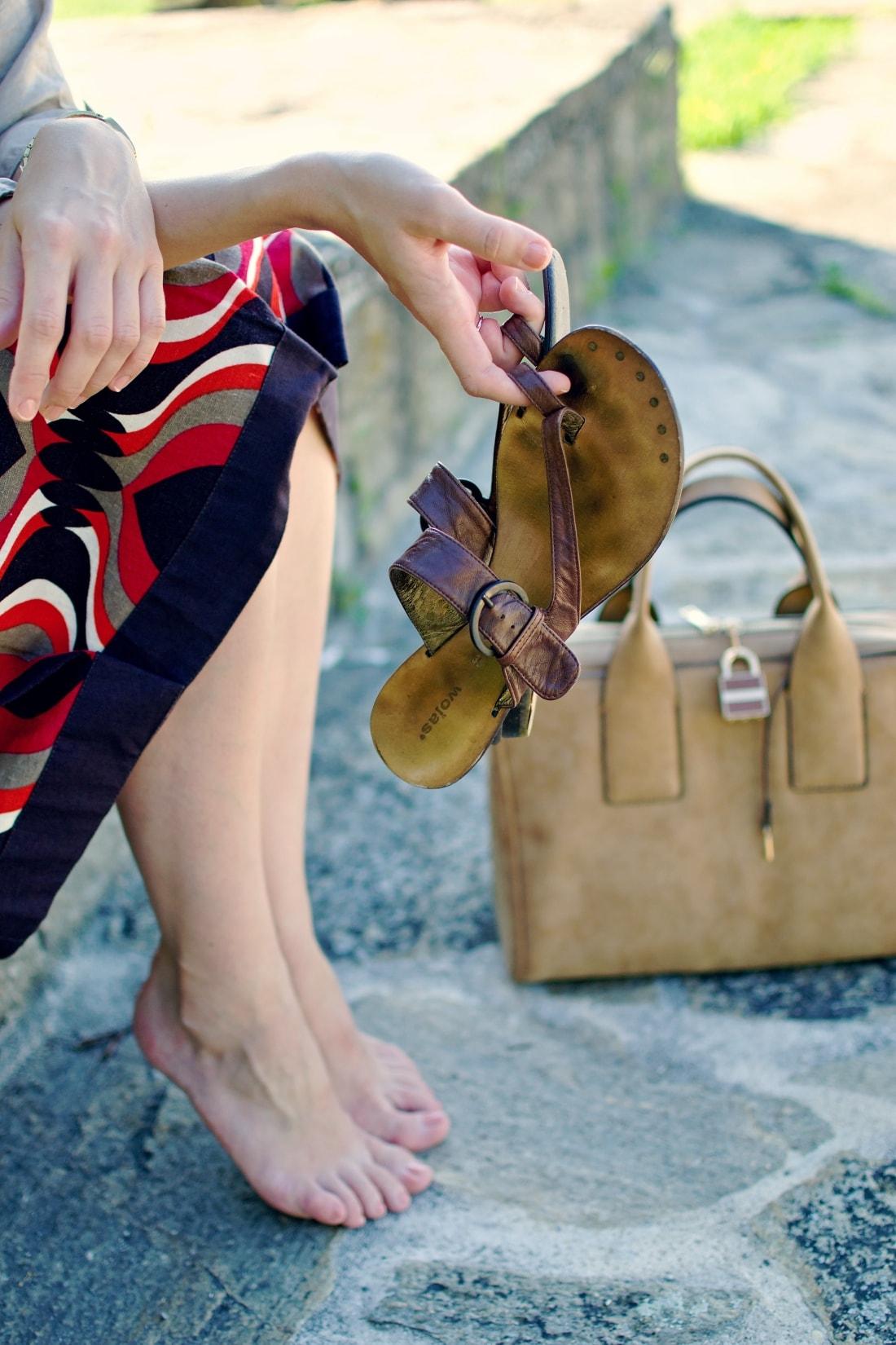 Translate posts_Katharine-fashion is beautiful blog 6_Vzorovaná sukňa_Katarína Jakubčová