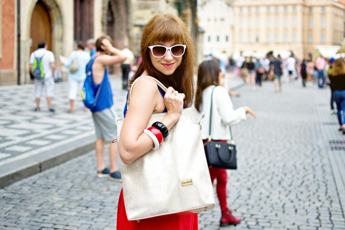 katharine-fashion-is-beautiful-blog-colorblocking-2