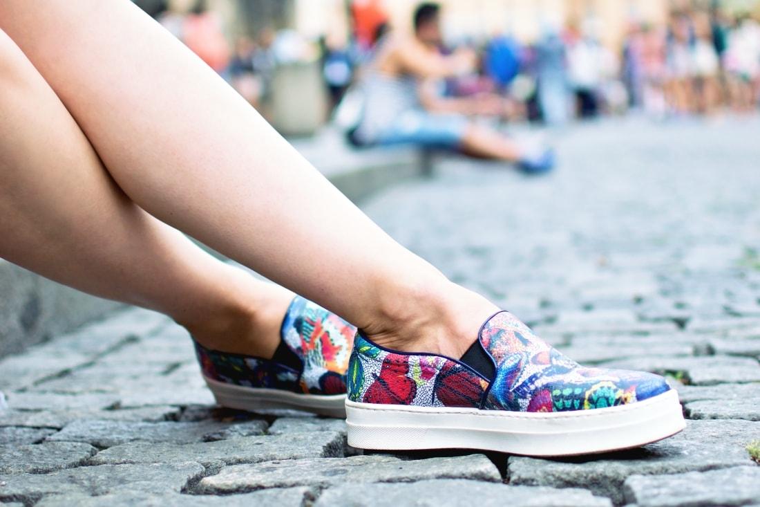 katharine-fashion-is-beautiful-blog-colorblocking-3