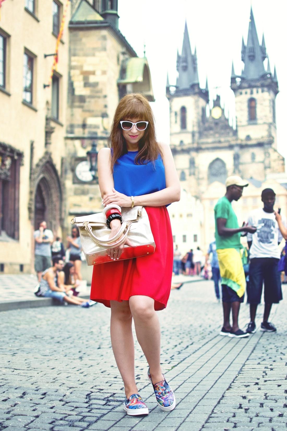 katharine-fashion-is-beautiful-blog-colorblocking-4